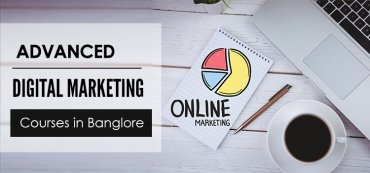 Digital Marketing Course in Bangalore