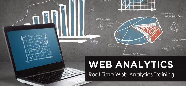 google web analytics training bangalore