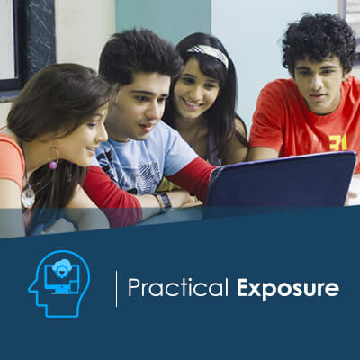 sem classes in bangalore