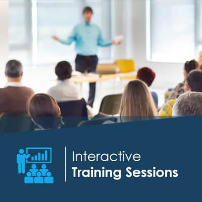 seo training sessions bangalore