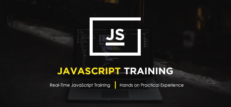 java script training in bangalore