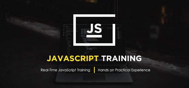 java script training in bangalore