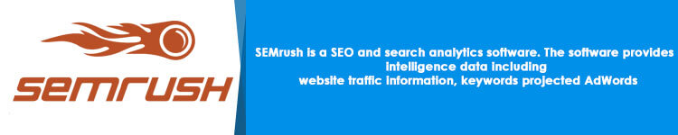 semrush for seo and ppc