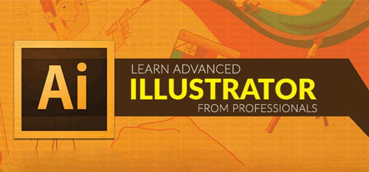 Illustrator Training in Bangalore