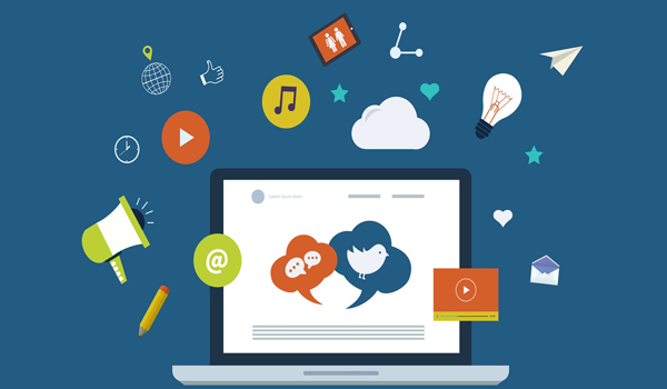 Digital Marketing for Students