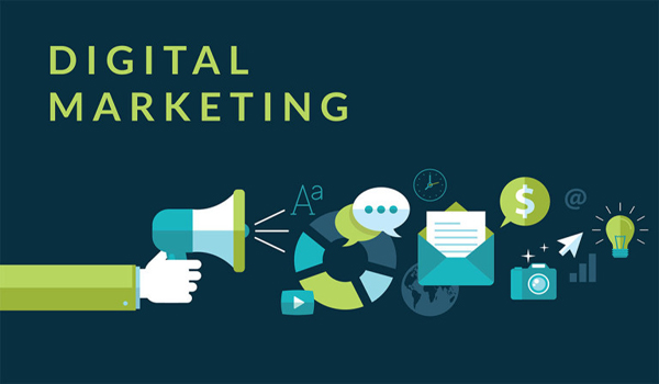 Digital Marketing for Working Professionals