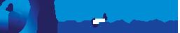 i Digital Academy Logo
