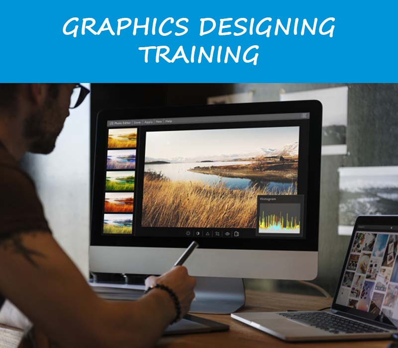 graphics-designing-course-in-bangalore