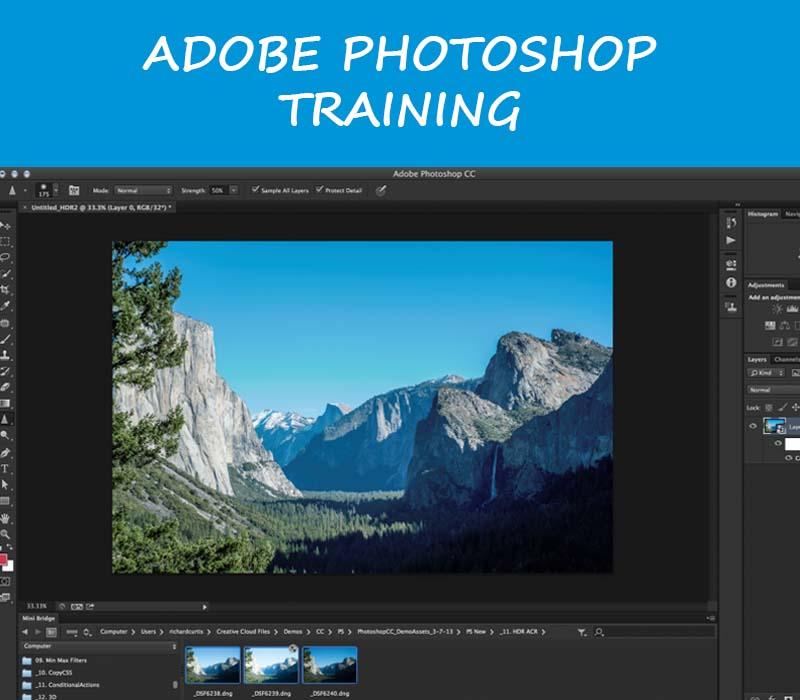 photoshop-training-in-bangalore