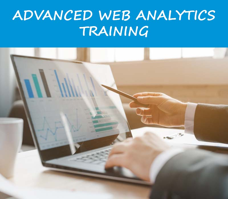 Web Analytics Training